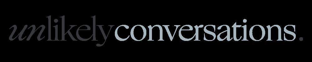 unlikelyconversations_logo (1)